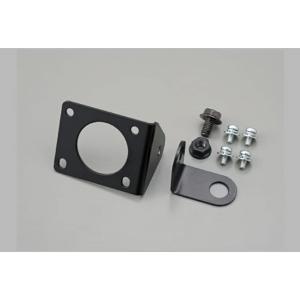 バイク用GPSレーダー MOTO RADAR LCD バイク用ステー[78180] zebrand-shop