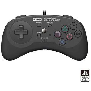 「PS4/PS3/PC対応」ファイティングコマンダー[4961818025165](PlayStation 4)|zebrand-shop