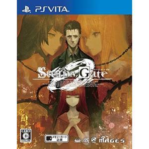 STEINS;GATE 0 - PS Vita[4582325379659](PlayStation...