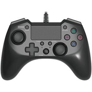 FPSに最適な仕様とタッチパッド、連射機能を搭載して登場。。「ホリパッドFPSプラス for Pla...