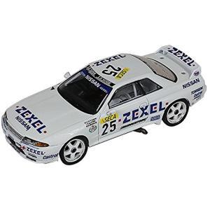 プレミアムX 1/43 日産 スカイライン GTR R32 ...