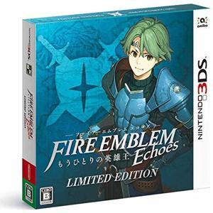 任天堂3DS専用ソフト   ゲームソフト