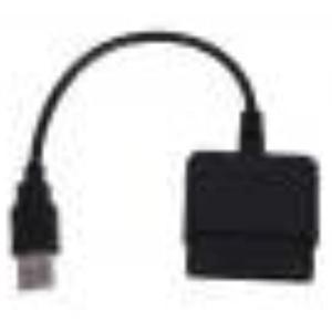 ノーブランド 品PS2 PS3プレイステーション2 用 PC USB PS2→[STK0151000689](PlayStation 3)|zebrand-shop