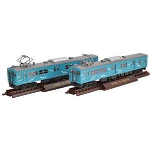 旧国鉄時代、事業用車クモニ143を旅客用改造し誕生したクモハ123系は、現在も活躍を続ける「国鉄時代...