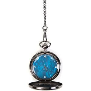 ゼルダの伝説 ハイラルの懐中時計 ブレス オブ ザ ワイルド 単品[zeruda]|zebrand-shop