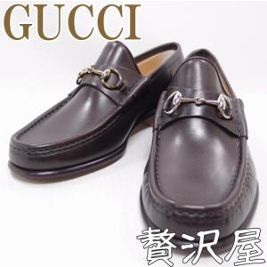 グッチ GUCCI 靴 ローファー ビットモカシン レディース 女性用 GUCCI 13698-10220-0028|zeitakuya
