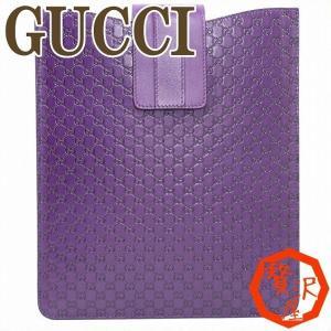 グッチ iPadケース GUCCI  グッチシマ GG 256575-BMJ1N-5212|zeitakuya