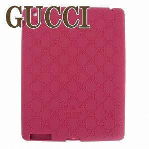 グッチ GUCCI iPad2 ケース カバー 284589-J1500-6420|zeitakuya