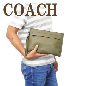 コーチ COACH バッグ セカンドバッグ クラッチバッグ ポーチ セカンドポーチ 28614QBB75 zeitakuya