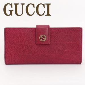 buy popular 755a0 6f6a5 グッチ レディース長財布(収納カード枚数:20~30枚未満)の ...