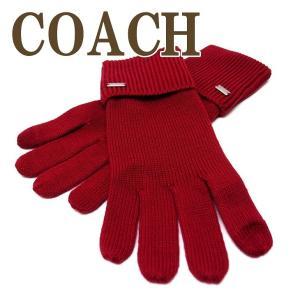 67781bd70365 コーチ COACH レディース 手袋 グローブ 新作 人気 ブランド 【商品】コーチ COACH .