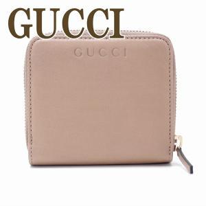 グッチ 財布 GUCCI 二つ折り財布 メンズ レディース 346056-AZ10O-2738|zeitakuya