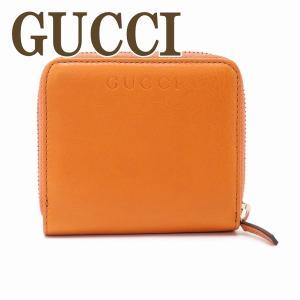 グッチ 財布 GUCCI 二つ折り財布 メンズ レディース 346056-AZ10O-7618|zeitakuya