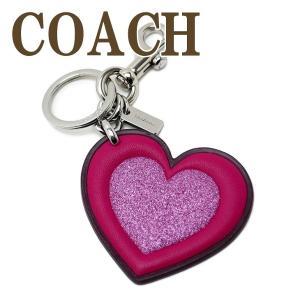 コーチ キーホルダー COACH キーリング バッグチャーム 39533SVOXB|zeitakuya