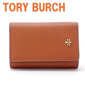 トリーバーチ TORY BURCH キーケース 6連 40883-210 zeitakuya