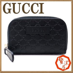 28a8729ae7af グッチ GUCCI 財布 コインケース 小銭入れ カードケース グッチシマ GG 449896-BMJ1G-1000