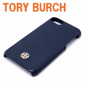 トリーバーチ TORYBURCH iPhone7/8 専用 ケース アイフォン 47410-405 zeitakuya