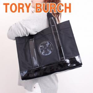 トリーバーチ TORYBURCH トートバッグ ショルダーバッグ レディース 50009806-009|zeitakuya
