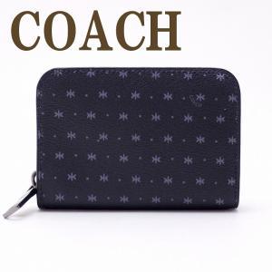 コーチ COACH 財布 メンズ グルーミングキット ギフトセット 59518BHP zeitakuya