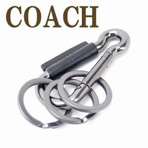 478f0de08406 コーチ COACH キーリング キーホルダー カラビナ メンズ 人気 新作 【商品】コーチ COA.