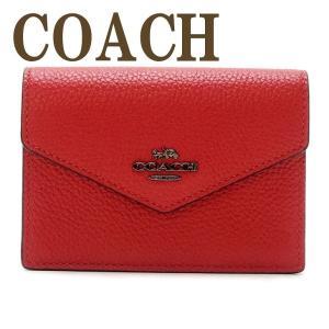 コーチ COACH 財布 メンズ キーケース キーリング コインケース 68395EDKN4N  ネコポス|zeitakuya