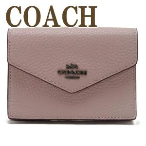 コーチ COACH 財布 キーケース キーリング コインケース 68395SVNBA  ネコポス|zeitakuya