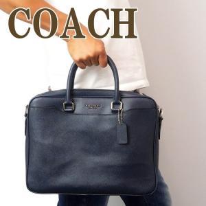 コーチ COACH バッグ メンズ トートバッグ ビジネスバッグ ブリーフケース 2way ショルダーバッグ 72974NIBHP|zeitakuya