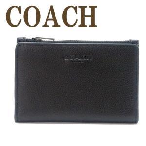 コーチ COACH カードケース コインケース IDケース パスケース 定期入れ 小銭入れ 73993QBBK  ネコポス|zeitakuya