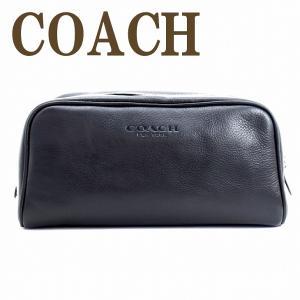 コーチ セカンドバッグ メンズ アウトレット COACH ク...