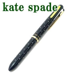 ケイトスペード KateSpade ボールペン 小物 KS-183930  ネコポス zeitakuya