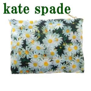 ケイトスペード KateSpade バッグ トートバッグ エコバッグ ショルダーバッグ ショッピングバッグ KS-195433  ネコポス|zeitakuya