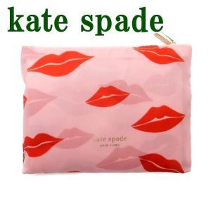 ケイトスペード KateSpade バッグ トートバッグ エコバッグ ショルダーバッグ ショッピングバッグ KS-195434  ネコポス|zeitakuya