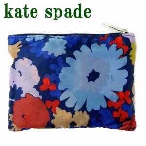ケイトスペード KateSpade バッグ トートバッグ エコバッグ ショルダーバッグ ショッピングバッグ KS-198986  ネコポス|zeitakuya