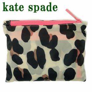 ケイトスペード KateSpade バッグ トートバッグ エコバッグ ショルダーバッグ ショッピングバッグ KS-206547  ネコポス|zeitakuya
