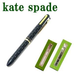 ケイトスペード KateSpade ボールペン 小物 KS-PEN  ネコポス zeitakuya