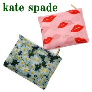 ケイトスペード KateSpade バッグ トートバッグ エコバッグ ショルダーバッグ ショッピングバッグ KS-RSTOTE  ネコポス|zeitakuya