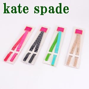 ケイトスペード KateSpade サングラス ストラップ メガネ メガネ サングラス KS-SUNGLASSSTRAP