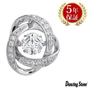 ダンシングストーン タイニーピン クロスフォーニューヨーク タイピン ダンシング クロスフォー ブローチ NY-T011|zeitakuya