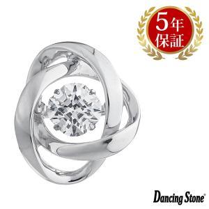 ダンシングストーン タイニーピン クロスフォーニューヨーク タイピン ダンシング クロスフォー ブローチ NY-T012 zeitakuya