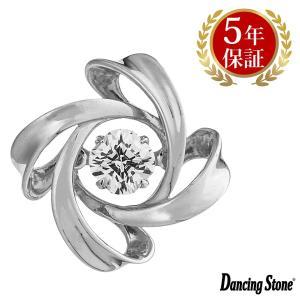 ダンシングストーン タイニーピン クロスフォーニューヨーク タイピン ダンシング クロスフォー ブローチ NY-T014 zeitakuya