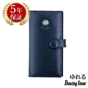 ダンシングストーン iPhoneケース クロスフォーニューヨーク ダンシング スマホケース iPhone Android カードケース NYOC-002 DS Smartphone case ギフト|zeitakuya