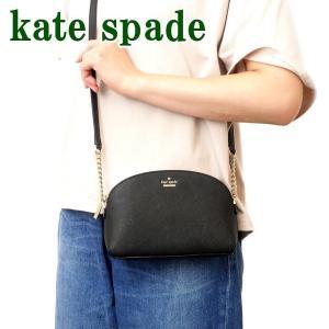 ケイトスペード KateSpade バッグ ショルダーバッグ 斜めがけ PWRU6047-001|zeitakuya