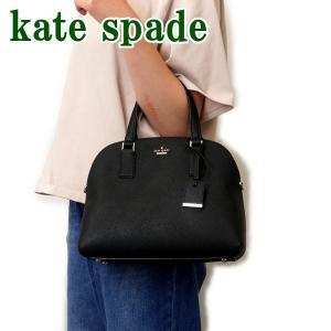 ケイトスペード KateSpade バッグ ショルダーバッグ 2way 斜めがけ ハンドバッグ PXRU8262-001|zeitakuya
