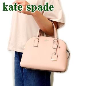 ケイトスペード KateSpade バッグ ショルダーバッグ 2way 斜めがけ ハンドバッグ PXRU8262-265|zeitakuya