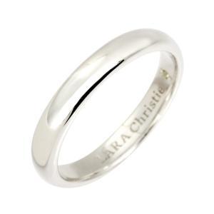 LARA Christie ララクリスティー リング レディース 指輪 シルバーアクセサリー エターナルビューティー [ WHITE Label ] r3872-w zeitakuya