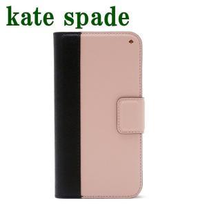 875b035f1e ケイトスペード iPhoneXS/X 手帳型 スマートフォンケース スマホケース kate spade WIRU0997-299