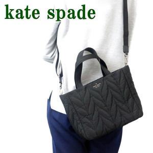 ケイトスペード KATE SPADE バッグ トートバッグ 斜めがけ 2way ショルダーバッグ WKRU5824-001|zeitakuya