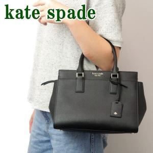 ケイトスペード KateSpade バッグ ショルダーバッグ 2way 斜めがけ トートバッグ WKRU5851-001|zeitakuya