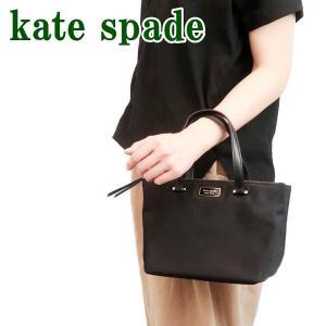 ケイトスペード KateSpade バッグ ハンドバッグ ミニ トート WKRU5992-001|zeitakuya