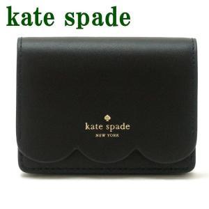 ケイトスペード KateSpade 財布 コインケース カードケース キーケース WLRU5271-072|zeitakuya